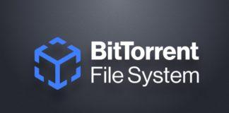 BitTorrent File System (BTFS) to Take Over Decentralized Storage