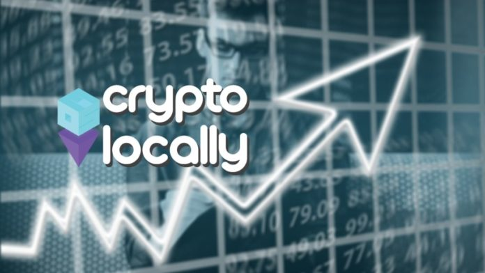CryptoLocally Upgrades Their Finance Wallet Following Partnership With Idle