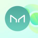 Exploring the Borrow Feature of MakerDAO