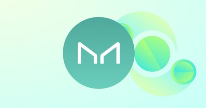 Exploring the Borrow Feature of MakerDAO