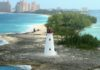 Bahamas Unveils World's First CBDC