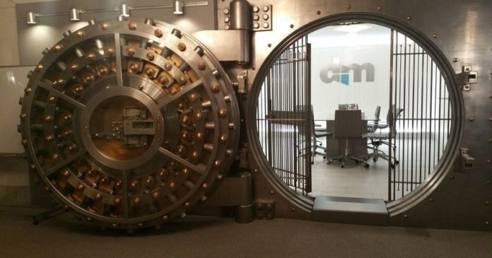 Ontology Integrates Chainalysis to Improve Security