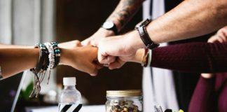 MakerDAO and CryptoLocally Partner to Boost DeFi Adoption