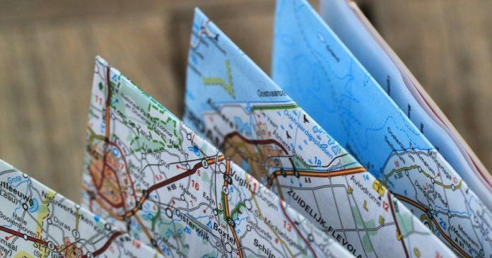 October NOIA Roadmap Update Released