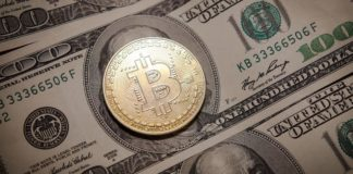 US Federal Reserve Might Classify Crypto as Money
