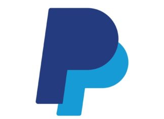 PayPal Announces Cryptocurrency Support