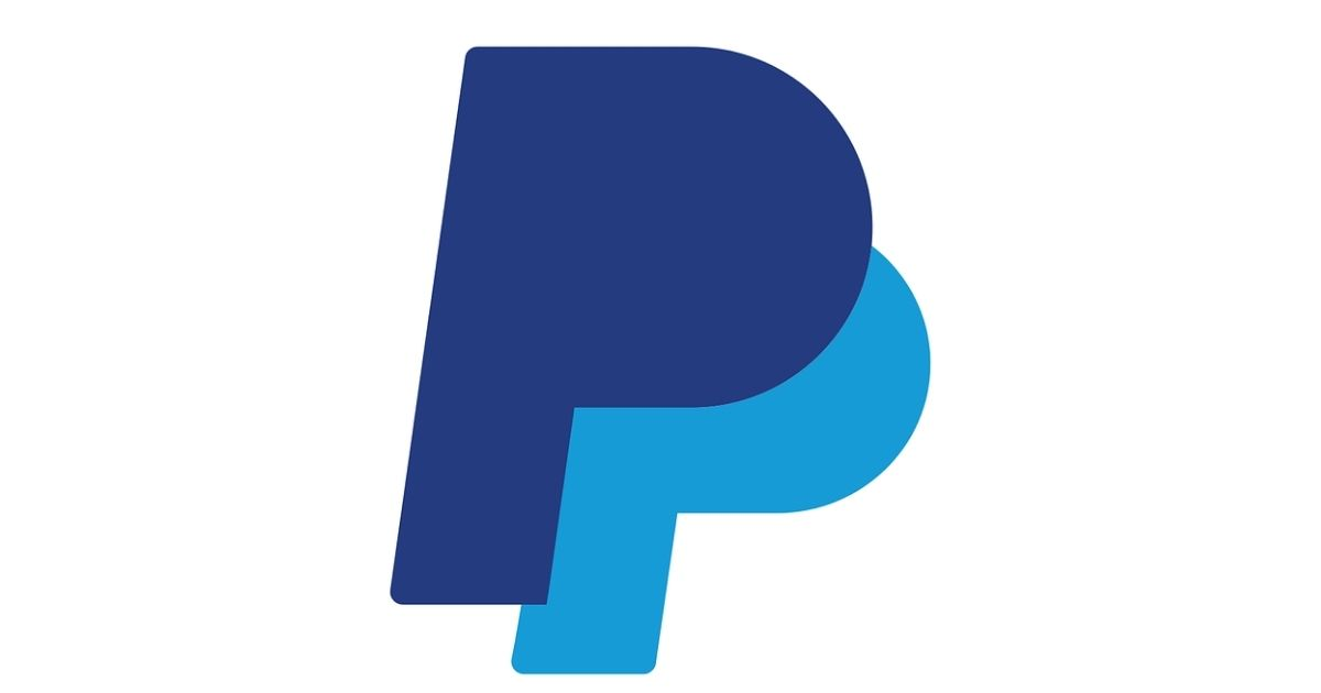 PayPal <bold>Announces</bold> <bold>Cryptocurrency</bold> Support