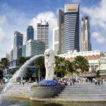 Singapore's DBS Is Exploring Crypto, Spokesperson Confirms