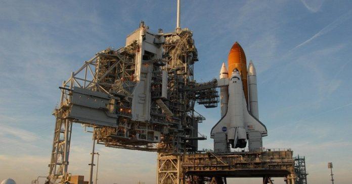 ETH 2.0 Launch is Imminent - Quantstamp