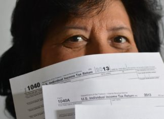 US IRS Publishes Its 2020 Tax Guidance Draft
