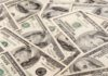 Aave Funding Round Scores $25 Million