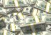 $5 Million Raised for DODO, China's DeFi Project