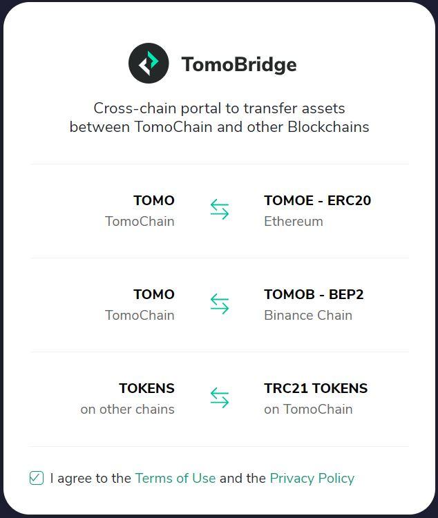 Byt TOMO till TOMOE.