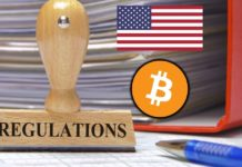 New Crypto Regulations Are a Major Concern for U.S.-Based Exchanges