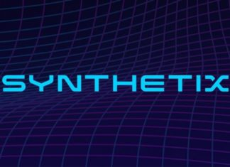 How To Use The Synthetix Exchange