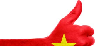 TomoChain Enters a Massive National Partnership in Vietnam