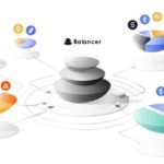 What Is Balancer Finance and How To Use It