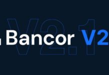 Bancor Network – What You Need To Know and How To Use It
