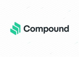 How to Use Compound Finance