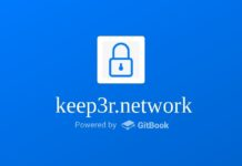 How To Use the Keep3r Network