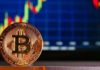 Current Bitcoin Price Rally Analyzed by Chainlink Co-Founder Sergey Nazarov