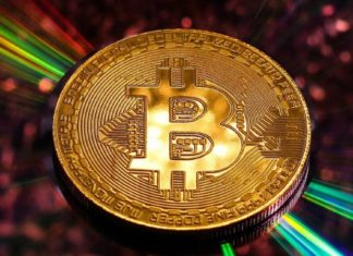 Bitcoin Is the Single Best Performing Asset - Bill Miller