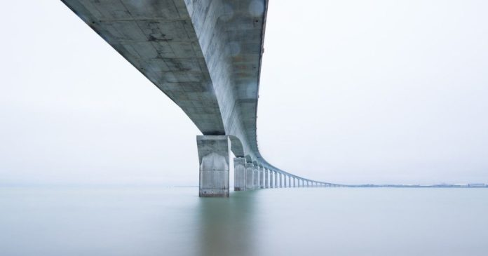 Band Protocol to Help Swingby Secure Skybridge Asset Protocol