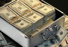 Bitcoin - This Billionaire Didn't Understand It but Still Invested $200 Million