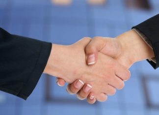 Polkastarter Partners With Covalent To Fight Scams