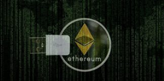 Vitalik Buterin Offers Details on Ethereum 2.0