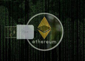 Vitalik Buterin Offers Details on Ethereum 2.0