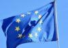 Euro CBDC - Can It Happen?