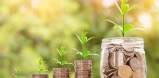 DAI Experiences 623% Growth in Q3