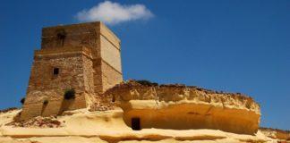 Crypto.com Obtains Two New Licenses in Malta