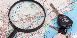 USDT Pairs, Other DEXTools Roadmap Updates