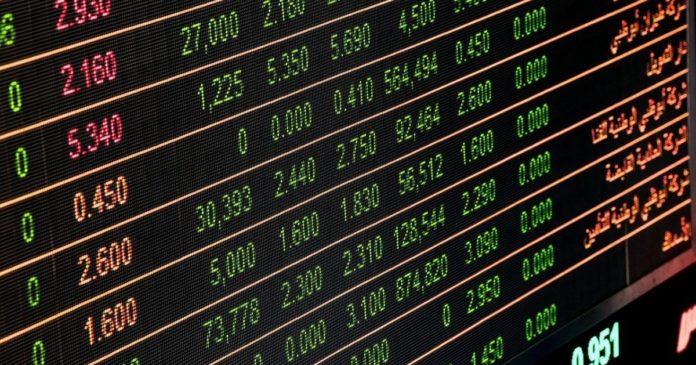 CrescoFin lanserar penningmarknaden på Aave och Chainlink