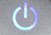 ETH 2.0 Genesis Might Go Live on Dec 1