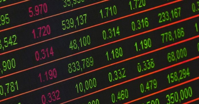 Crypto Exchange FTX Launches Tokenized Equity Trading