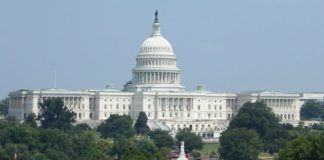 Bitcoin Is a Great Store of Value, Says US Senator-Elect