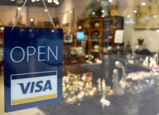 Visa Adds New Features to Fast Track Program