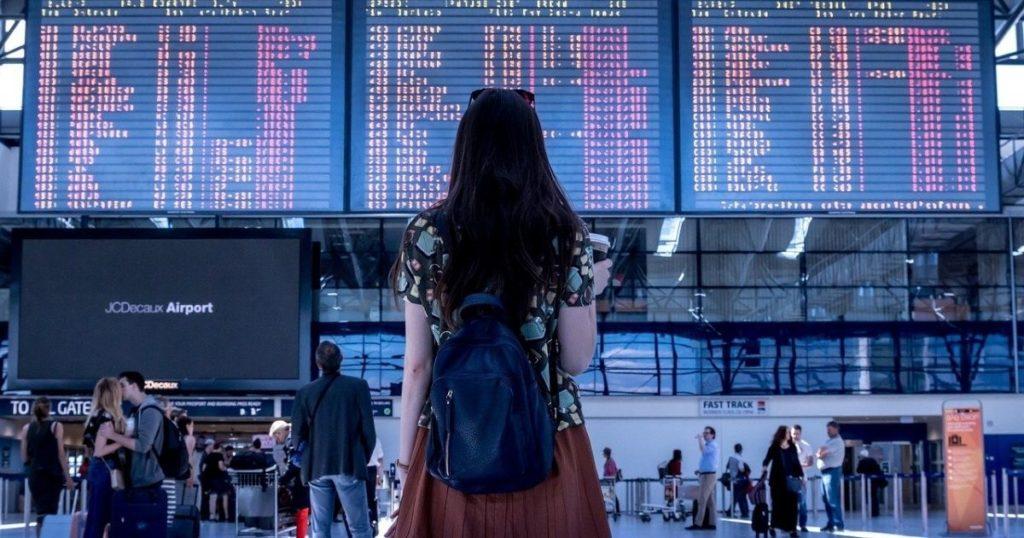ShareRing (SHR) partners with Rakuten Travel