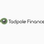How To Use the Tadpole Finance Genesis Mining Program