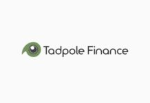 How To Use the Tadpole Finance Genesis Mining Program