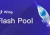 Everything You Need To Know About Wing Flash Pool - Part I