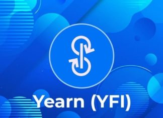 Top Things You Should Know About Yearn Finance(YFI)