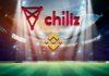 Binance Chiliz Announce New Strategic Partnership