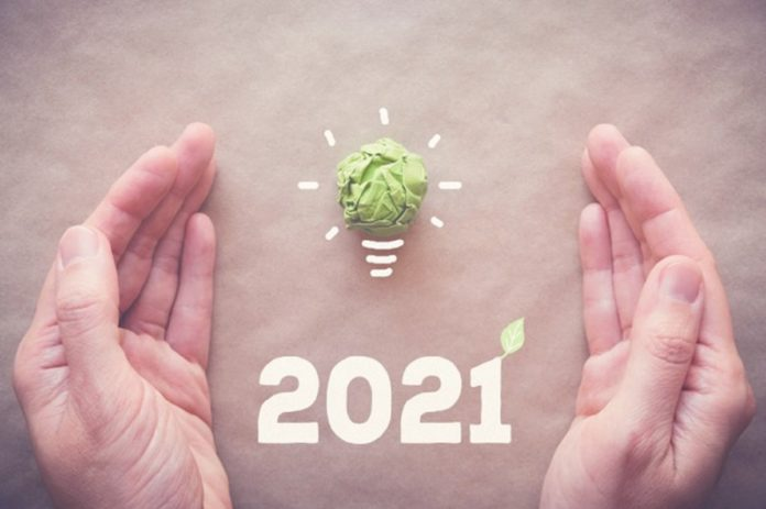 Chainlink (LINK) To Help Maximize Blockchain Innovation in 2021