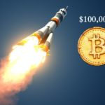 Bitcoin Price – Are We Heading Towards $100,000?