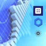 Crypto Market Update: Blockstack (STX), Chainlink (LINK), and Cardano (ADA)