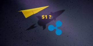 When Will XRP Price Cross $1?